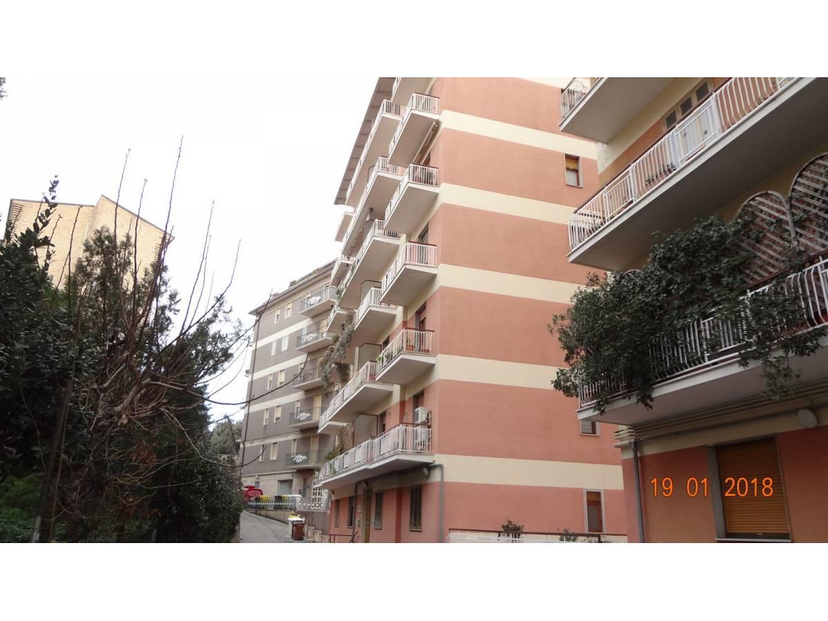 Appartamento in vendita in Piazza Garibaldi  a Chieti - 6555586 foto 9