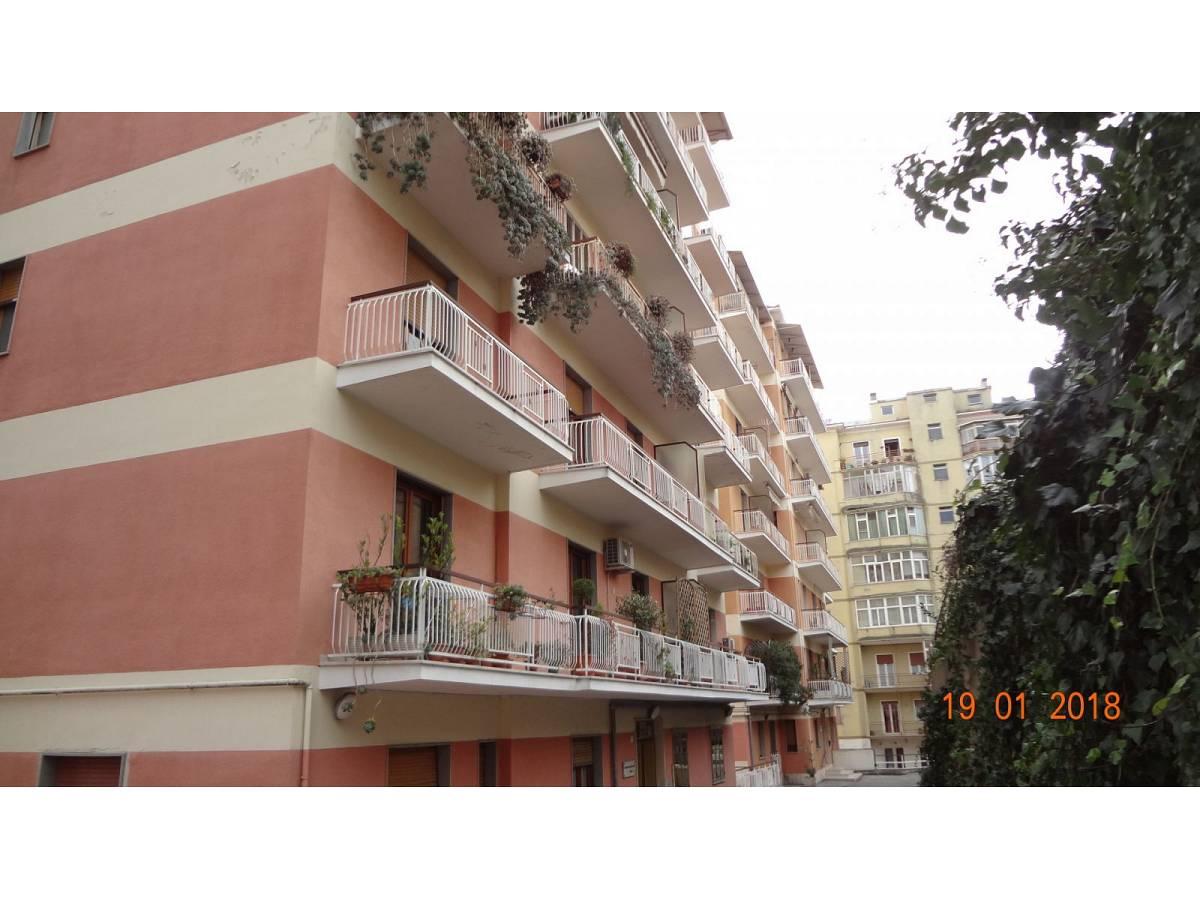Appartamento in vendita in Piazza Garibaldi  a Chieti - 6555586 foto 10