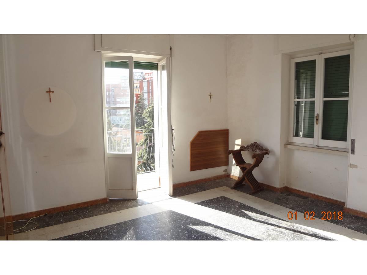 Appartamento in vendita in Via Trieste del Grosso zona Clinica Spatocco - Ex Pediatrico a Chieti - 2798199 foto 3