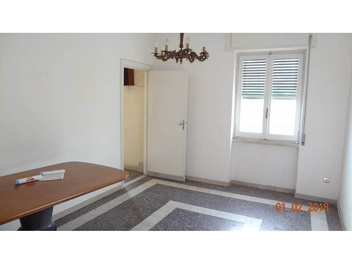 Appartamento in vendita in Via Trieste del Grosso zona Clinica Spatocco - Ex Pediatrico a Chieti - 2798199 foto 5