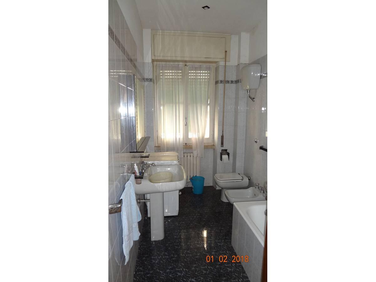 Appartamento in vendita in Via Trieste del Grosso zona Clinica Spatocco - Ex Pediatrico a Chieti - 2798199 foto 6