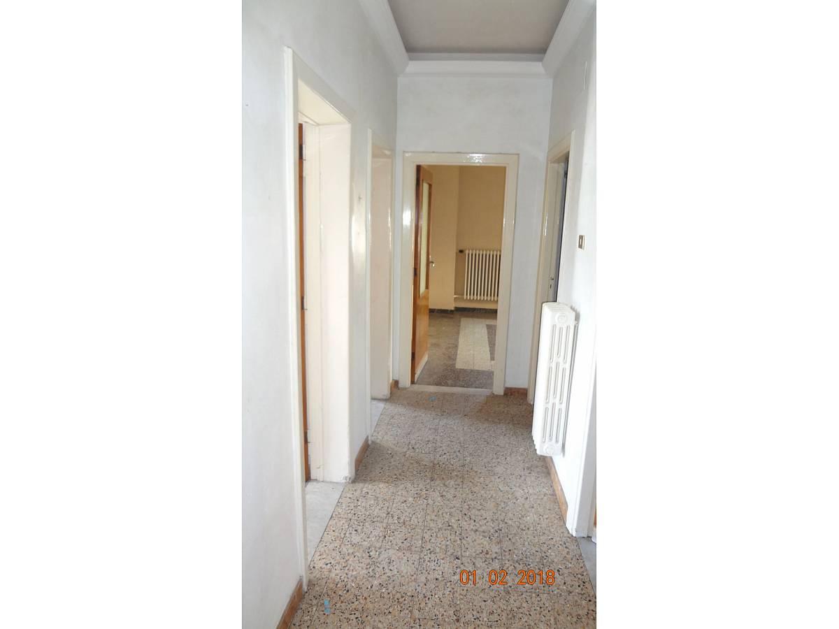 Appartamento in vendita in Via Trieste del Grosso zona Clinica Spatocco - Ex Pediatrico a Chieti - 2798199 foto 7