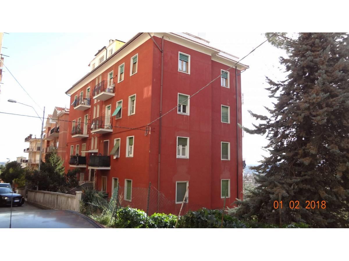 Appartamento in vendita in Via Trieste del Grosso zona Clinica Spatocco - Ex Pediatrico a Chieti - 2798199 foto 8