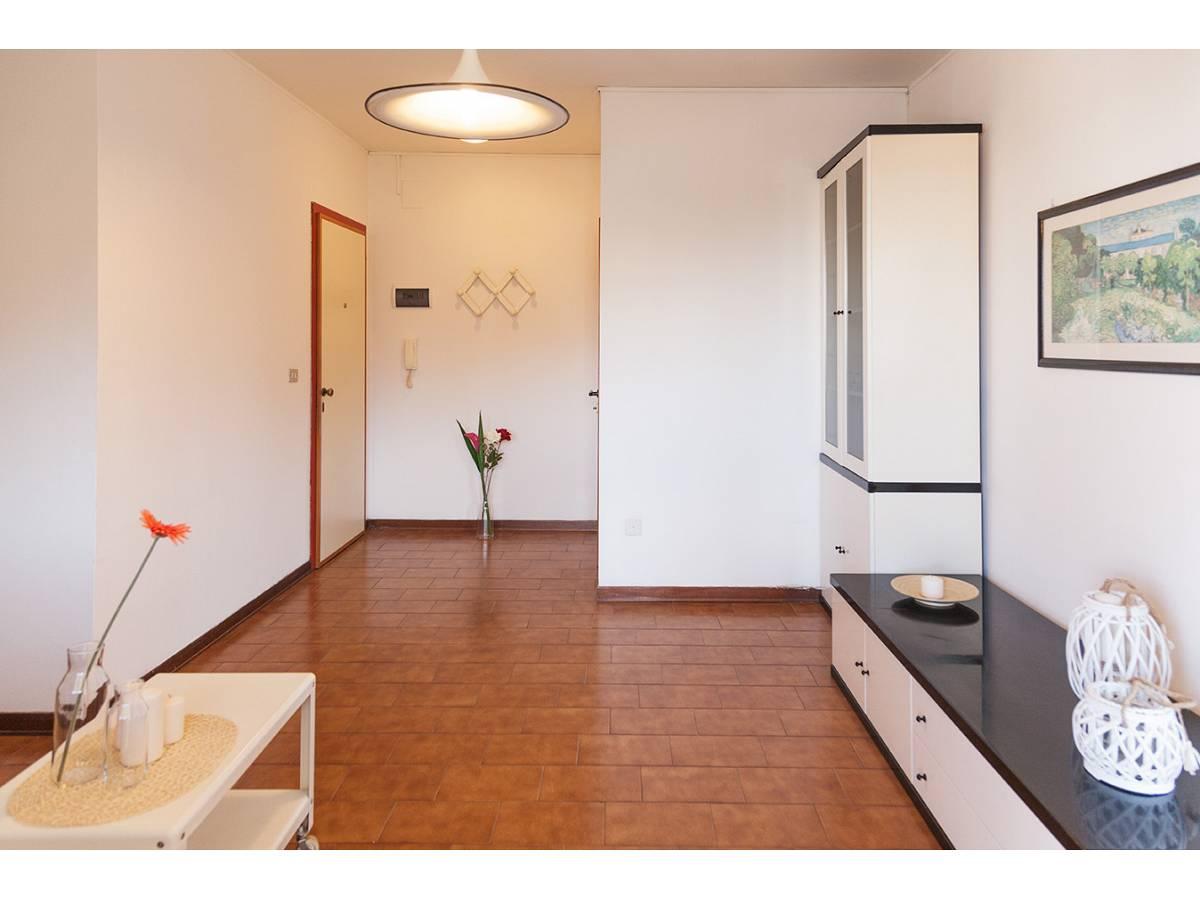 Appartamento in vendita in Via Miglianico 8D zona Scalo Colle dell'Ara - V. A. Moro a Chieti - 9079139 foto 3