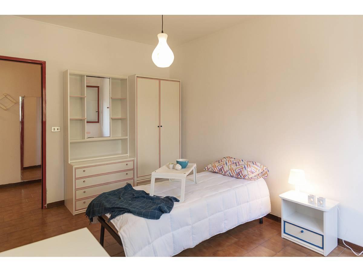 Appartamento in vendita in Via Miglianico 8D zona Scalo Colle dell'Ara - V. A. Moro a Chieti - 9079139 foto 9