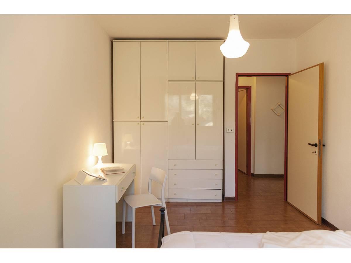 Appartamento in vendita in Via Miglianico 8D zona Scalo Colle dell'Ara - V. A. Moro a Chieti - 9079139 foto 17