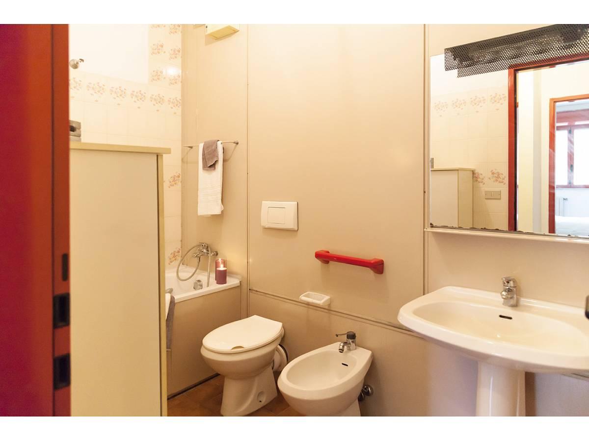 Appartamento in vendita in Via Miglianico 8D zona Scalo Colle dell'Ara - V. A. Moro a Chieti - 9079139 foto 19