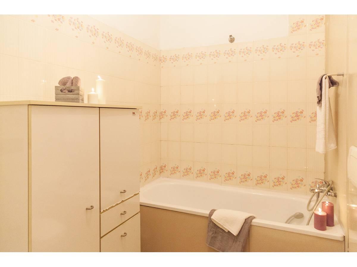 Appartamento in vendita in Via Miglianico 8D zona Scalo Colle dell'Ara - V. A. Moro a Chieti - 9079139 foto 20