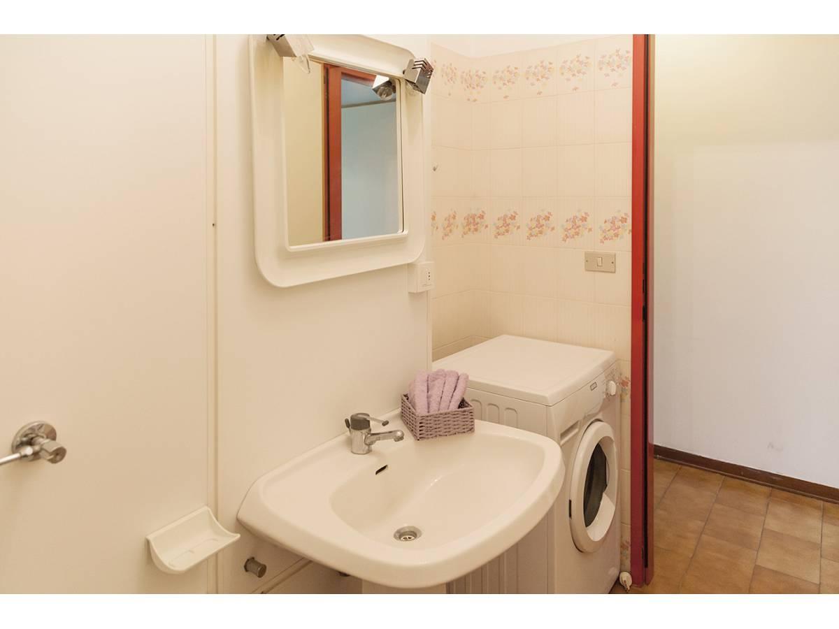 Appartamento in vendita in Via Miglianico 8D zona Scalo Colle dell'Ara - V. A. Moro a Chieti - 9079139 foto 22