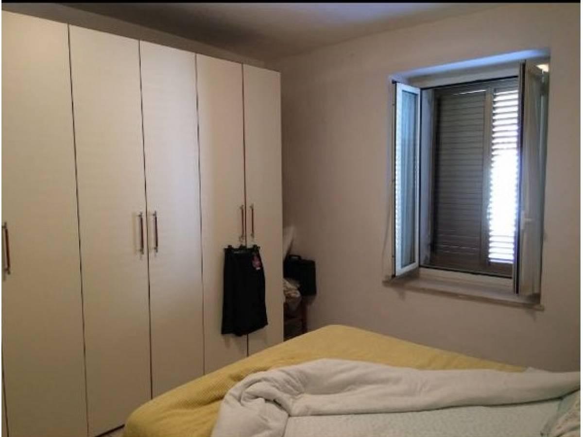 Casa indipendente in vendita in contrada lazzaretto  a Ortona - 3697479 foto 2