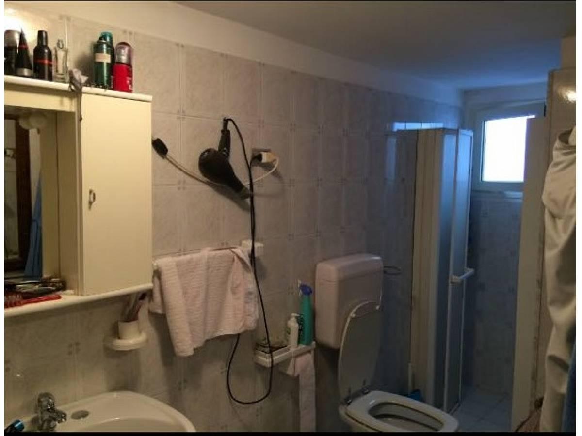 Casa indipendente in vendita in contrada lazzaretto  a Ortona - 3697479 foto 3