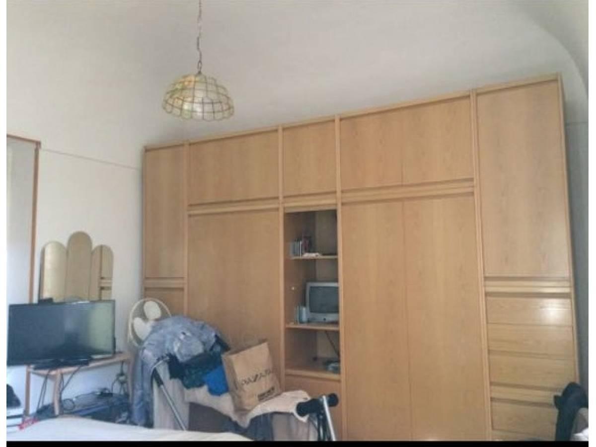 Casa indipendente in vendita in contrada lazzaretto  a Ortona - 3697479 foto 5