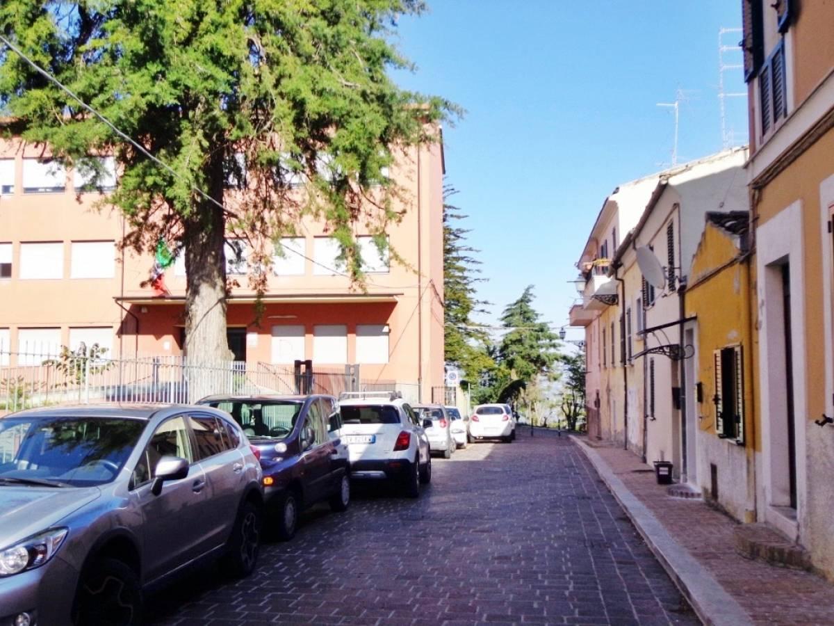 Appartamento in vendita in via dei celestini zona C.so Marrucino - Civitella a Chieti - 6728017 foto 1