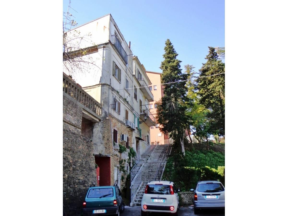 Appartamento in vendita in via dei celestini zona C.so Marrucino - Civitella a Chieti - 6728017 foto 2