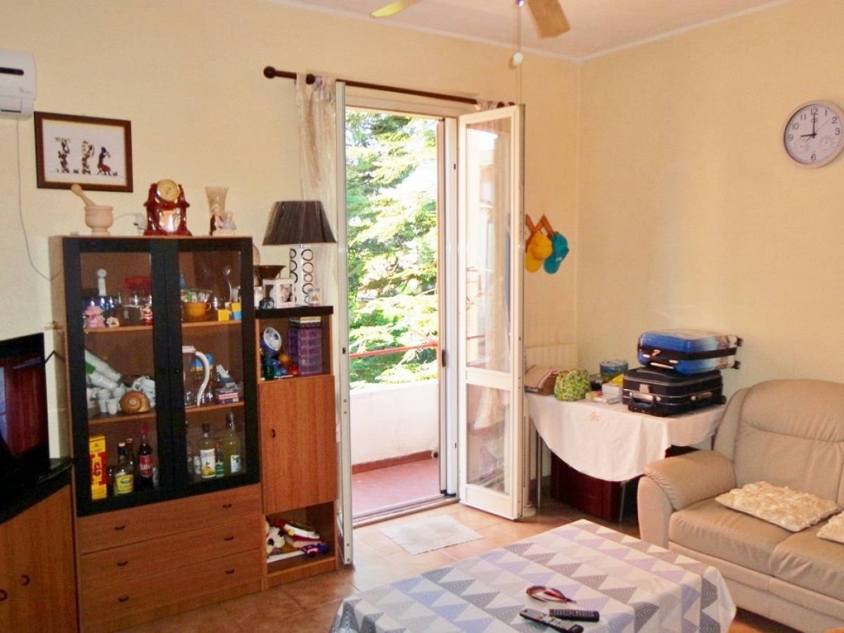 Appartamento in vendita in via dei celestini zona C.so Marrucino - Civitella a Chieti - 6728017 foto 3