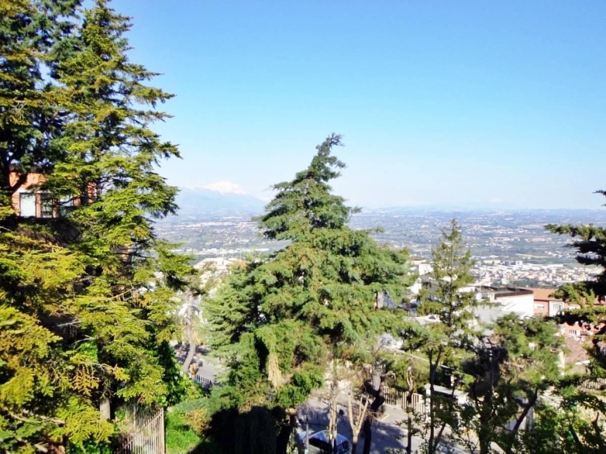 Appartamento in vendita in via dei celestini zona C.so Marrucino - Civitella a Chieti - 6728017 foto 4