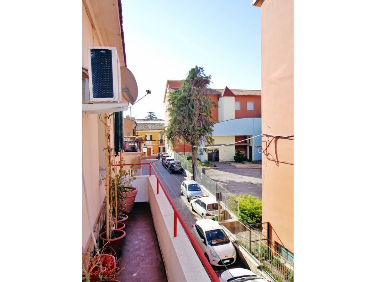 Appartamento in vendita in via dei celestini zona C.so Marrucino - Civitella a Chieti - 6728017 foto 5