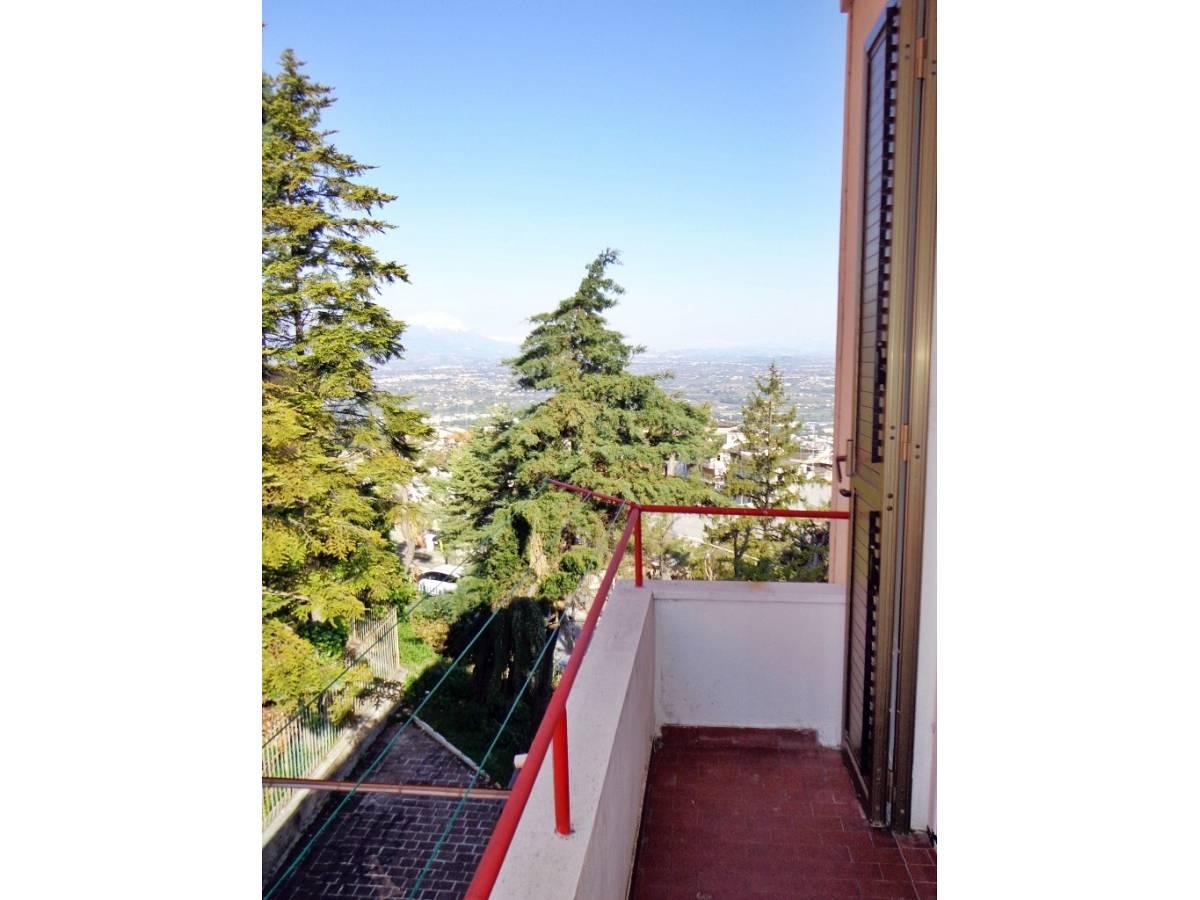 Appartamento in vendita in via dei celestini zona C.so Marrucino - Civitella a Chieti - 6728017 foto 6