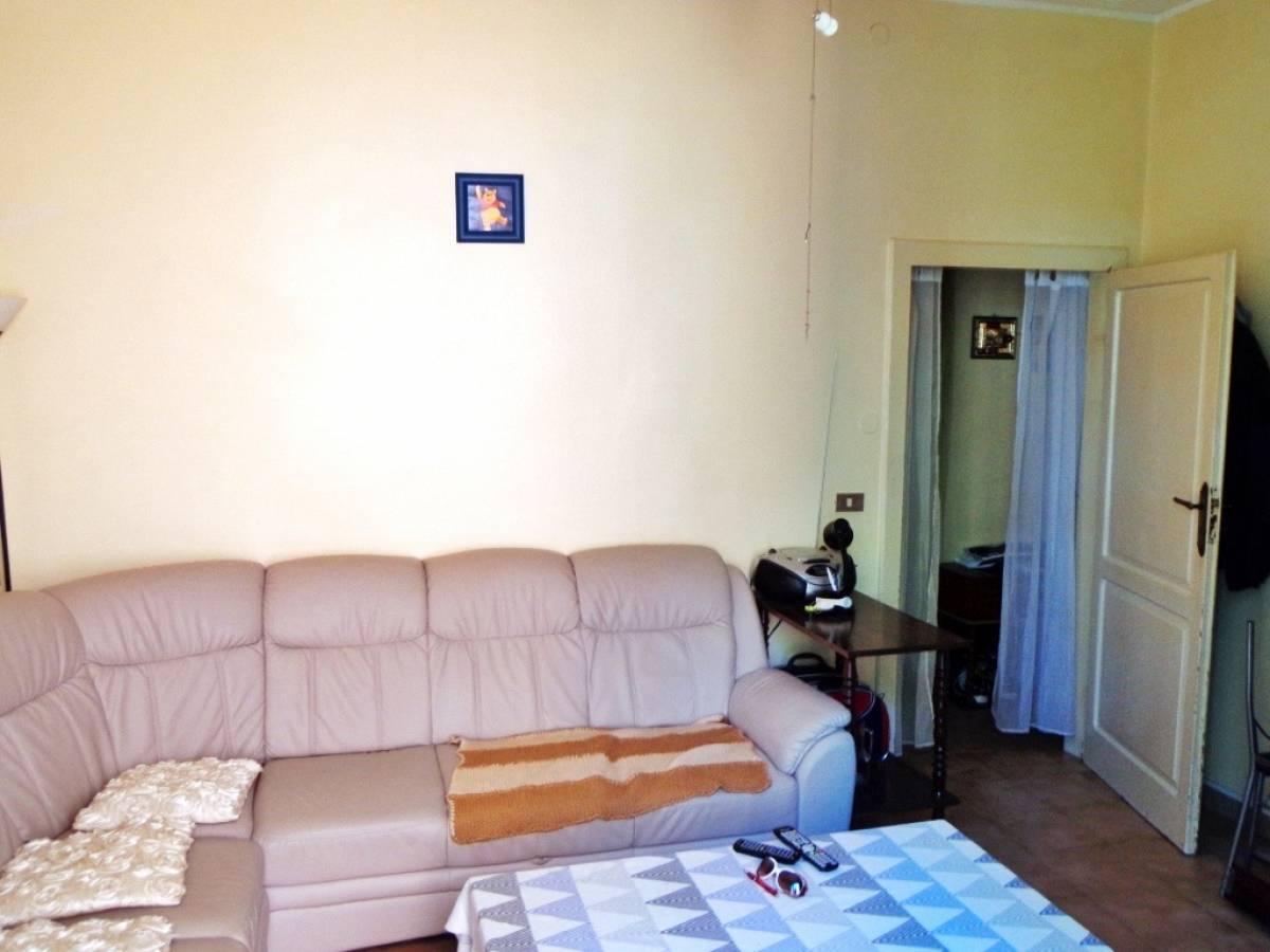 Appartamento in vendita in via dei celestini zona C.so Marrucino - Civitella a Chieti - 6728017 foto 7