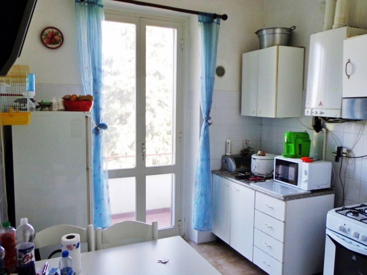Appartamento in vendita in via dei celestini zona C.so Marrucino - Civitella a Chieti - 6728017 foto 8