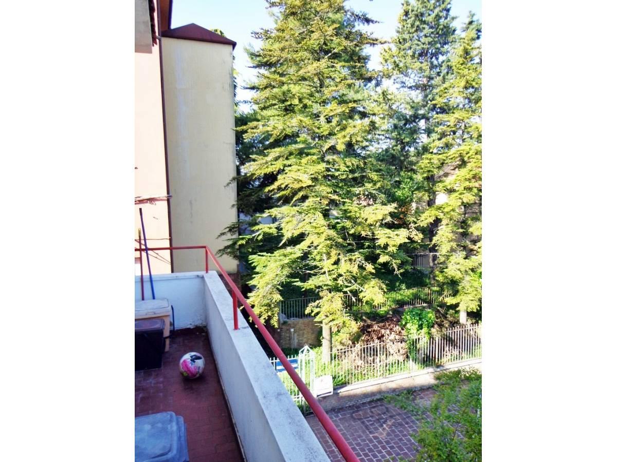 Appartamento in vendita in via dei celestini zona C.so Marrucino - Civitella a Chieti - 6728017 foto 10
