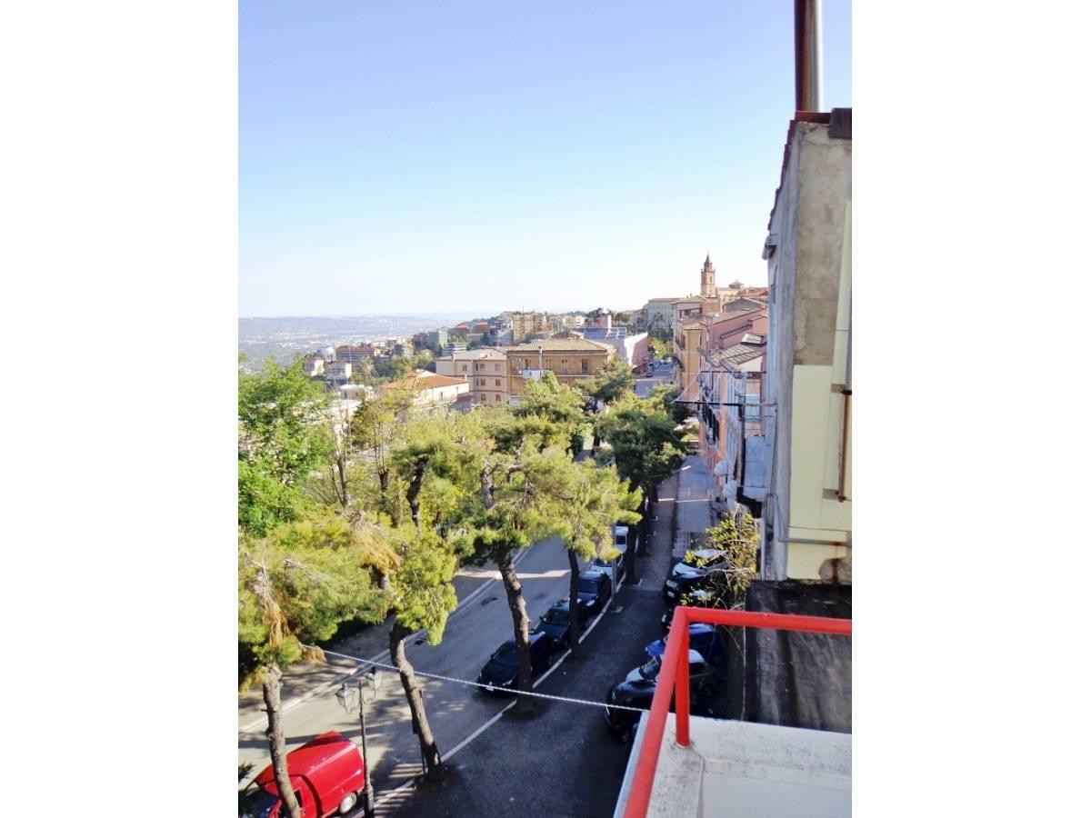 Appartamento in vendita in via dei celestini zona C.so Marrucino - Civitella a Chieti - 6728017 foto 11