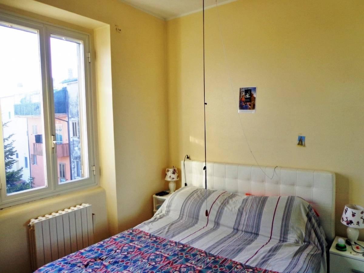 Appartamento in vendita in via dei celestini zona C.so Marrucino - Civitella a Chieti - 6728017 foto 12