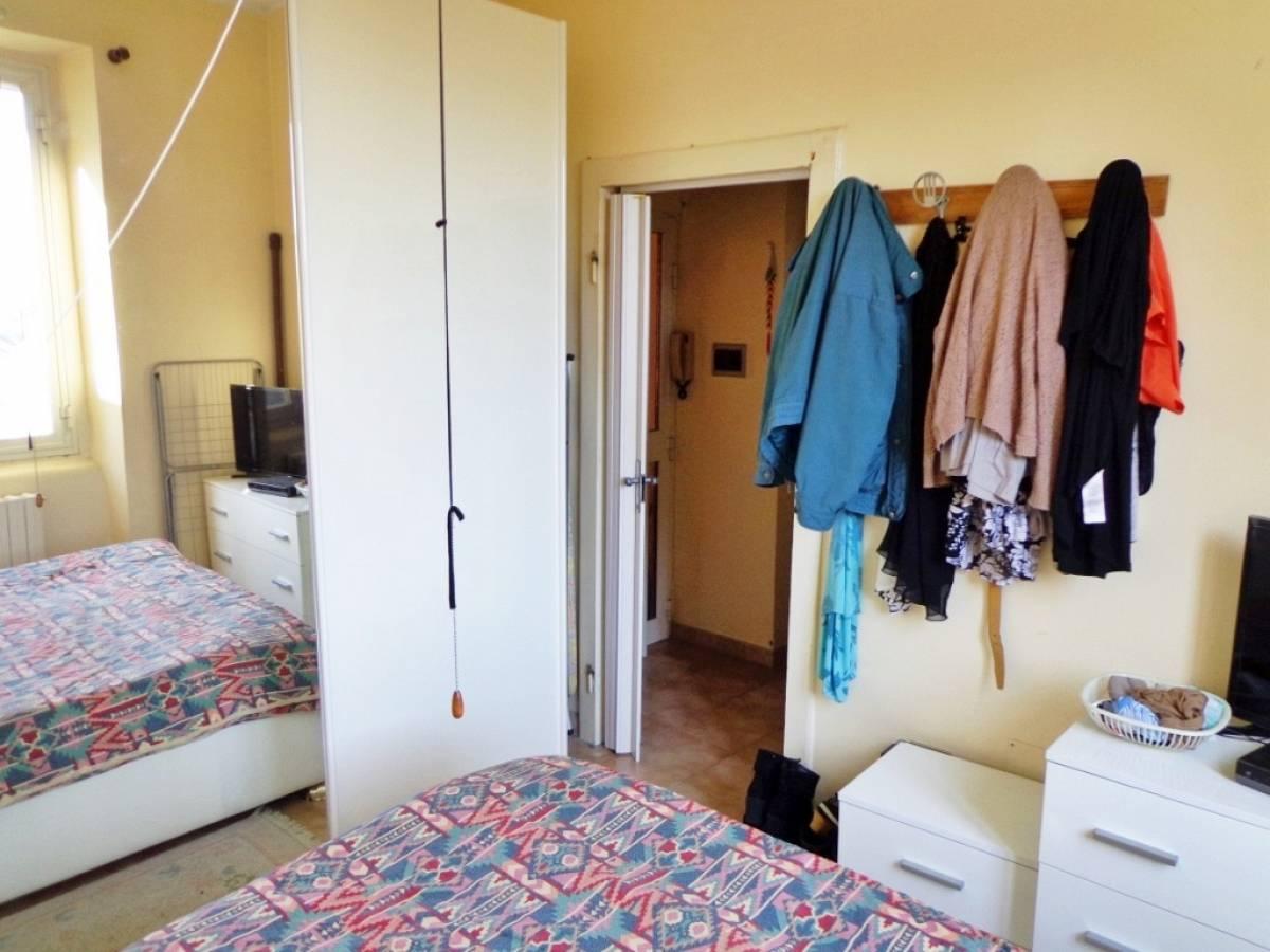 Appartamento in vendita in via dei celestini zona C.so Marrucino - Civitella a Chieti - 6728017 foto 13