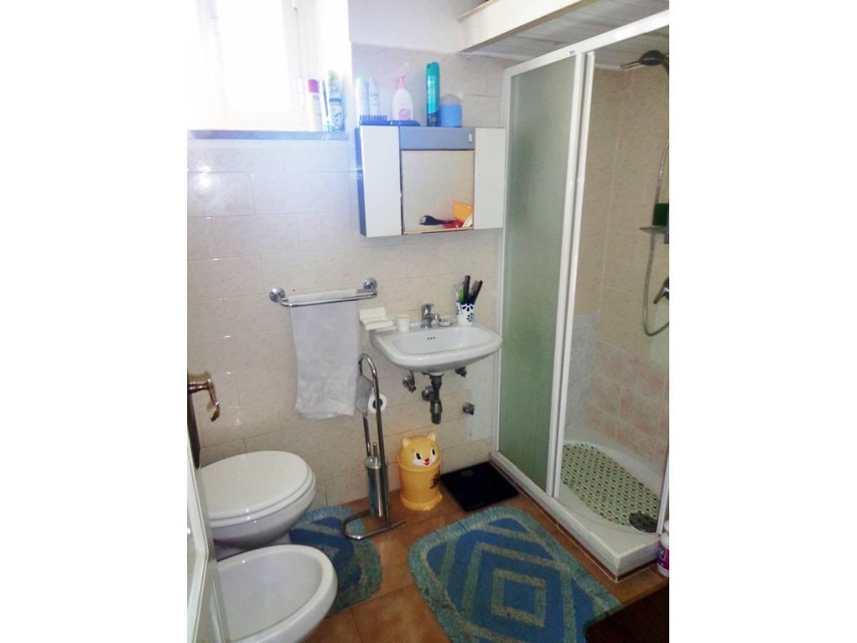 Appartamento in vendita in via dei celestini zona C.so Marrucino - Civitella a Chieti - 6728017 foto 14