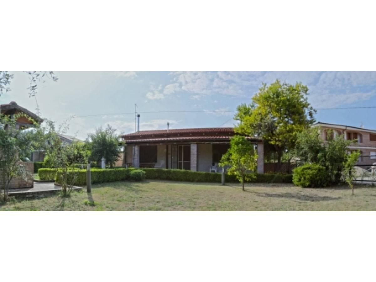 Appartamento in vendita in contrada SALAVUCA  a Vasto - 3131158 foto 1