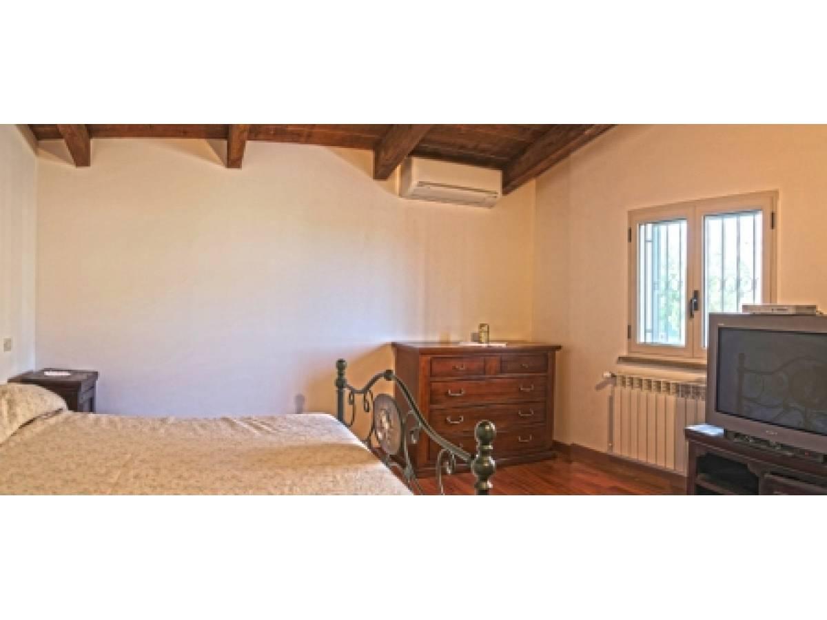 Appartamento in vendita in contrada SALAVUCA  a Vasto - 3131158 foto 4