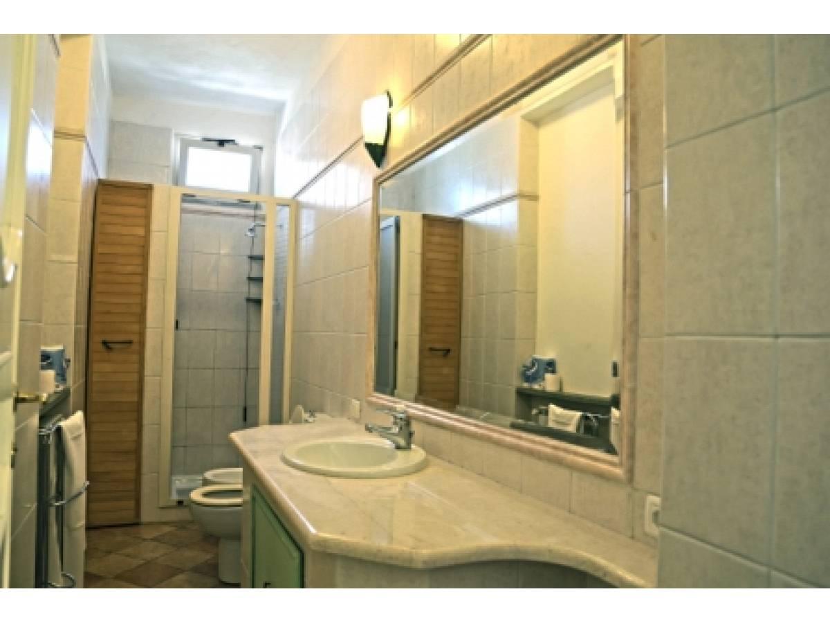 Appartamento in vendita in contrada SALAVUCA  a Vasto - 3131158 foto 6