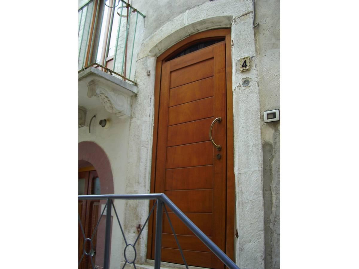 Casa indipendente in vendita in Vico I del Corso, 2  a Civitella Messer Raimondo - 8700998 foto 6