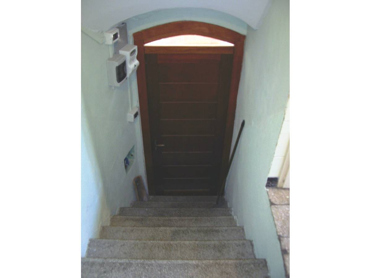 Casa indipendente in vendita in Vico I del Corso, 2  a Civitella Messer Raimondo - 8700998 foto 7
