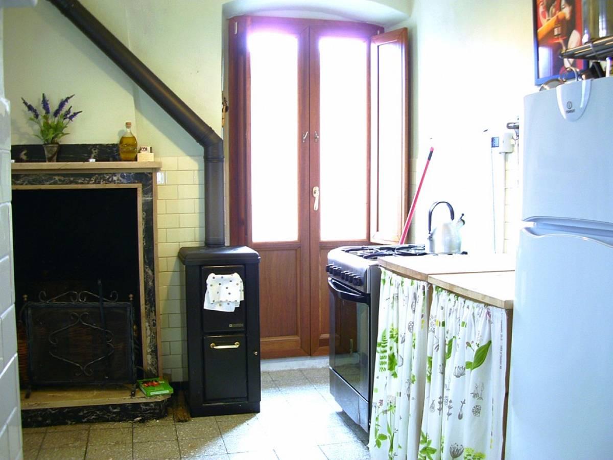 Casa indipendente in vendita in Vico I del Corso, 2  a Civitella Messer Raimondo - 8700998 foto 8