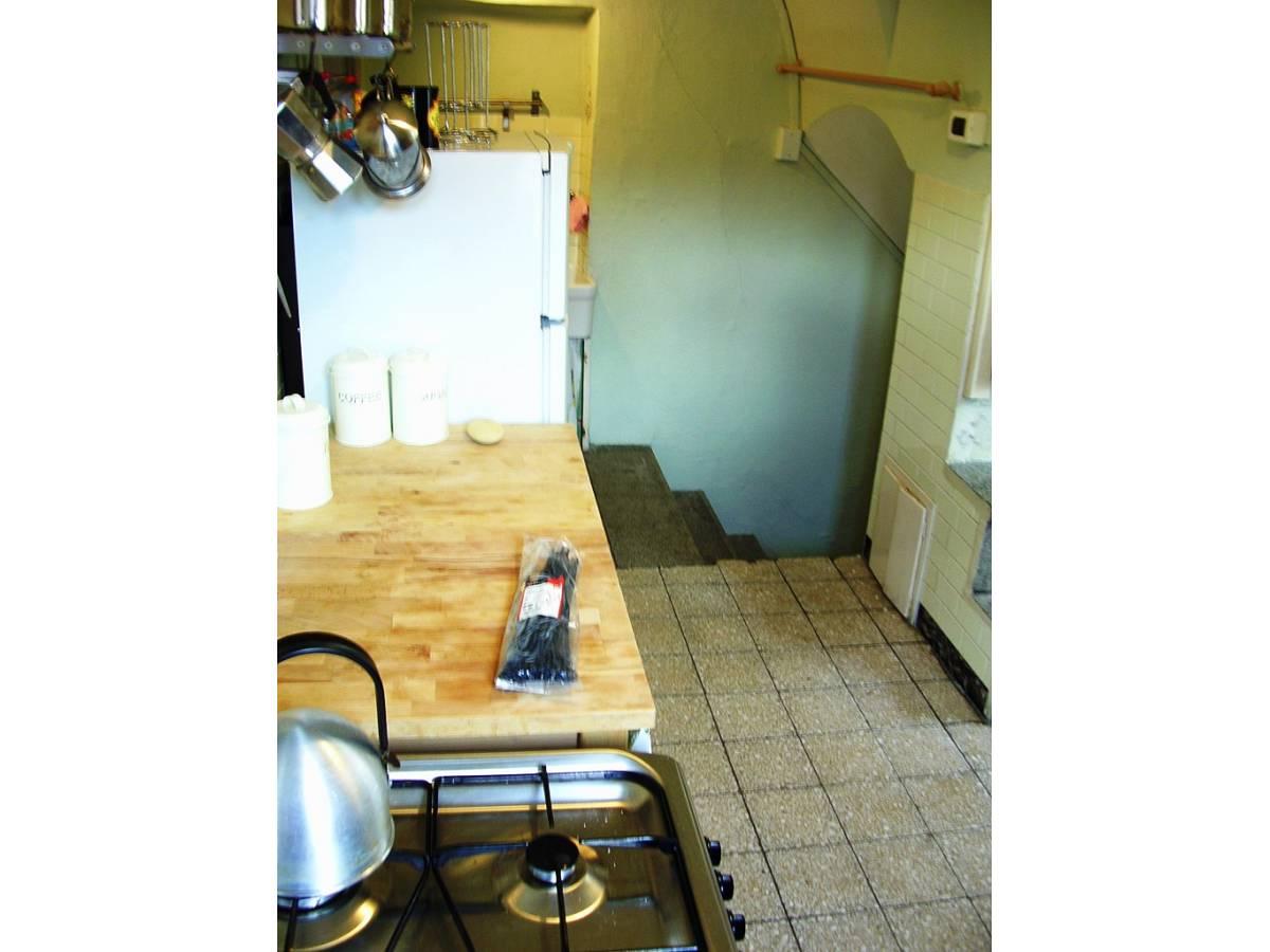 Casa indipendente in vendita in Vico I del Corso, 2  a Civitella Messer Raimondo - 8700998 foto 10