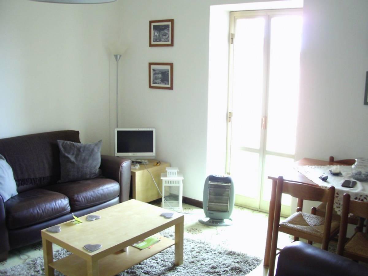 Casa indipendente in vendita in Vico I del Corso, 2  a Civitella Messer Raimondo - 8700998 foto 13