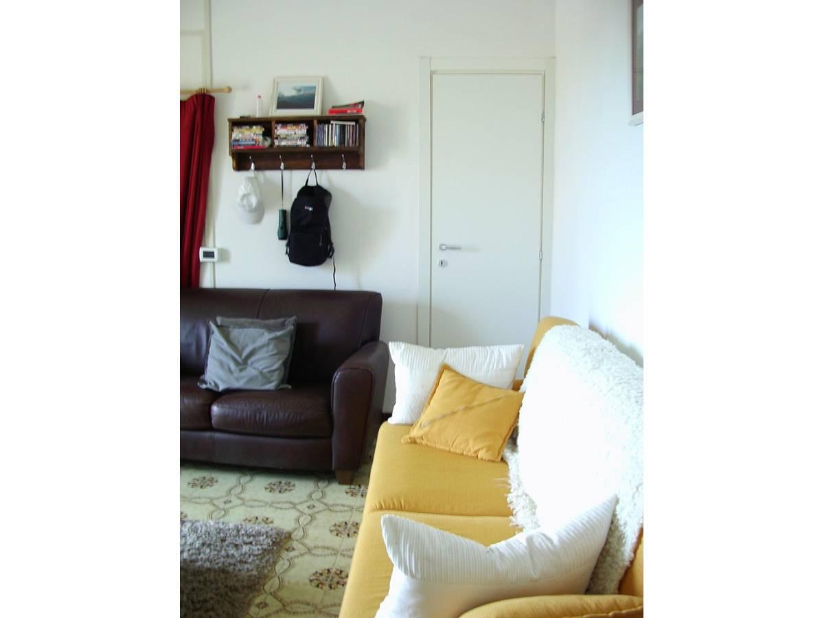 Casa indipendente in vendita in Vico I del Corso, 2  a Civitella Messer Raimondo - 8700998 foto 15