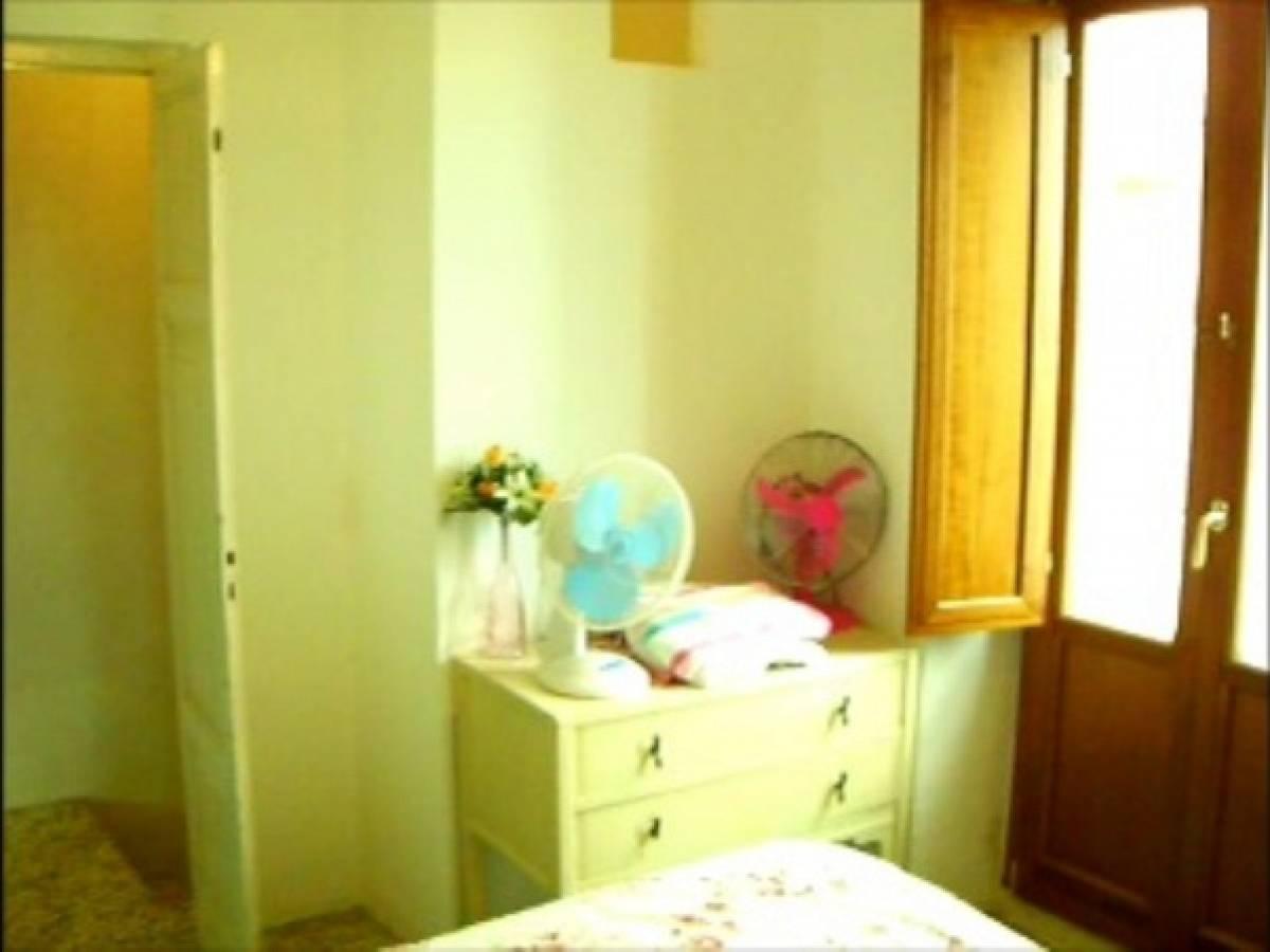 Casa indipendente in vendita in Vico I del Corso, 2  a Civitella Messer Raimondo - 8700998 foto 19