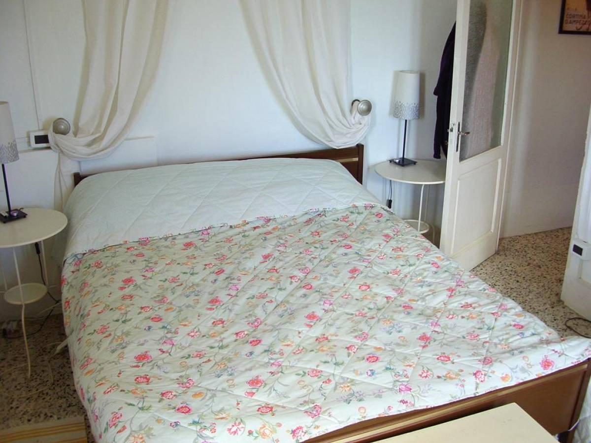 Casa indipendente in vendita in Vico I del Corso, 2  a Civitella Messer Raimondo - 8700998 foto 20