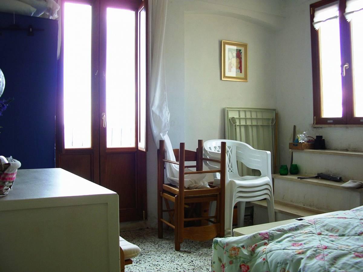 Casa indipendente in vendita in Vico I del Corso, 2  a Civitella Messer Raimondo - 8700998 foto 21