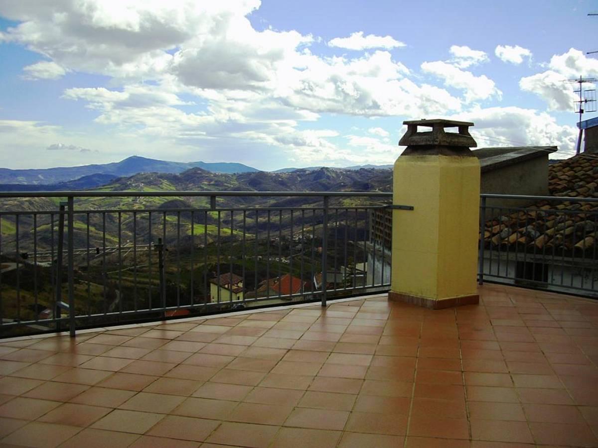 Casa indipendente in vendita in Vico I del Corso, 2  a Civitella Messer Raimondo - 8700998 foto 22