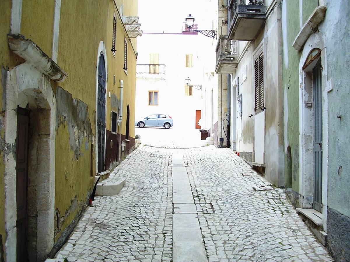 Casa indipendente in vendita in Vico I del Corso, 2  a Civitella Messer Raimondo - 8700998 foto 26