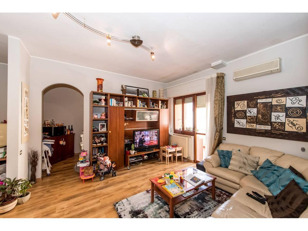 Appartamento in vendita in VIA DELLE DRIADI  a Francavilla al Mare - 7618257 foto 5