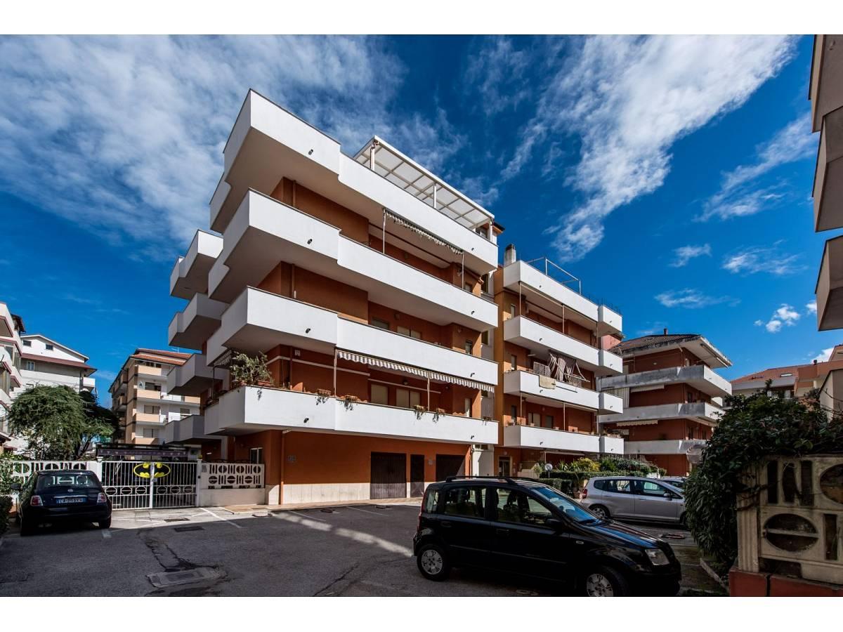 Appartamento in vendita in VIA DELLE DRIADI  a Francavilla al Mare - 7618257 foto 1