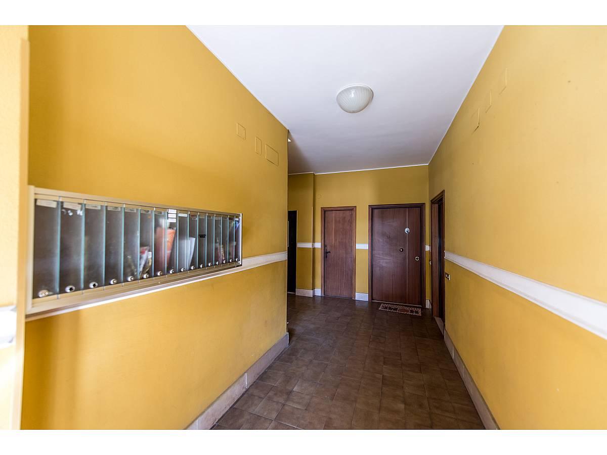 Appartamento in vendita in VIA DELLE DRIADI  a Francavilla al Mare - 7618257 foto 2