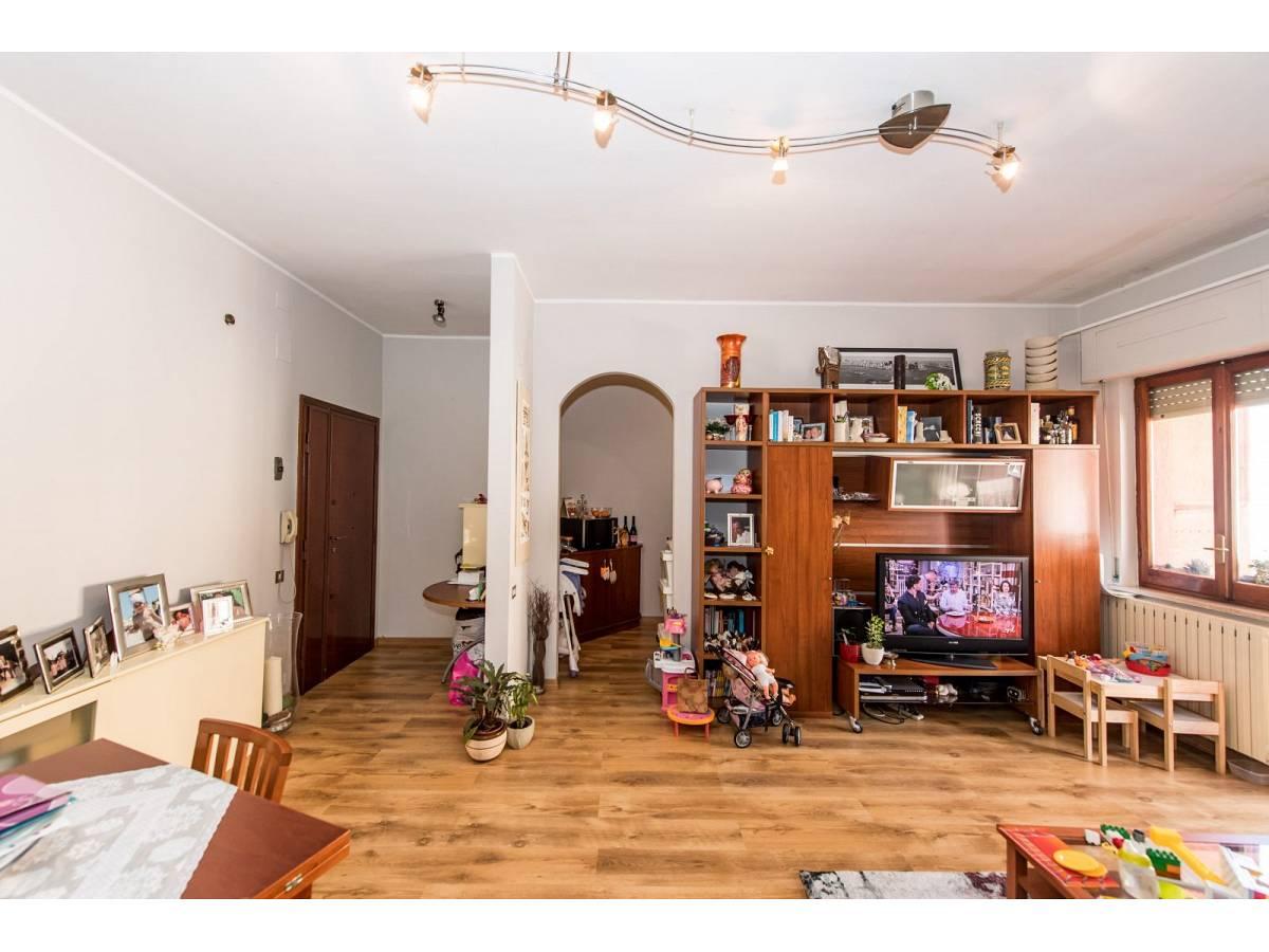 Appartamento in vendita in VIA DELLE DRIADI  a Francavilla al Mare - 7618257 foto 6