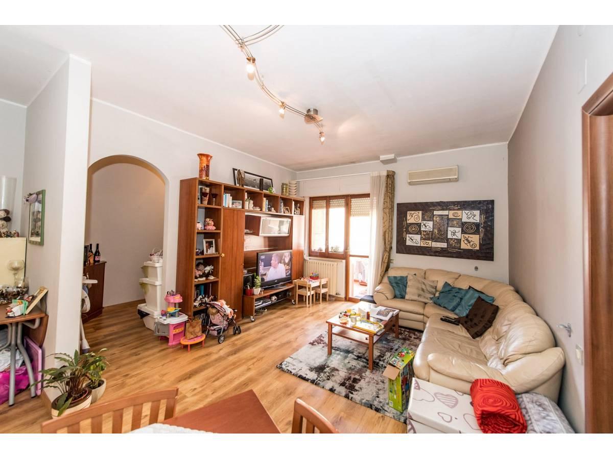Appartamento in vendita in VIA DELLE DRIADI  a Francavilla al Mare - 7618257 foto 4
