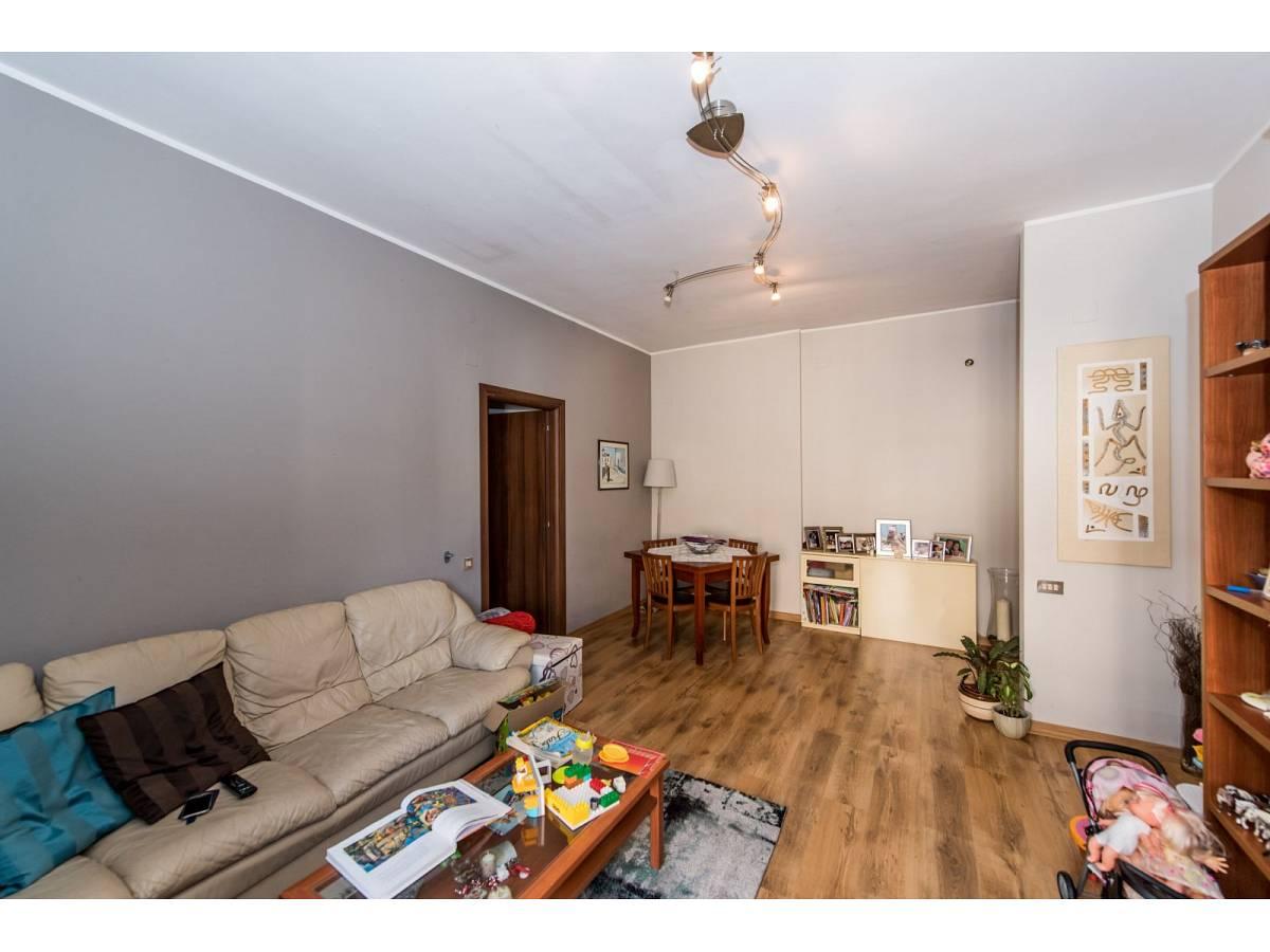 Appartamento in vendita in VIA DELLE DRIADI  a Francavilla al Mare - 7618257 foto 10