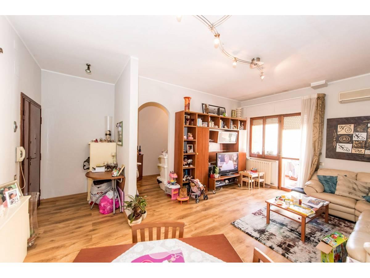 Appartamento in vendita in VIA DELLE DRIADI  a Francavilla al Mare - 7618257 foto 7